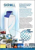 APS-Download-Media-Brochure
